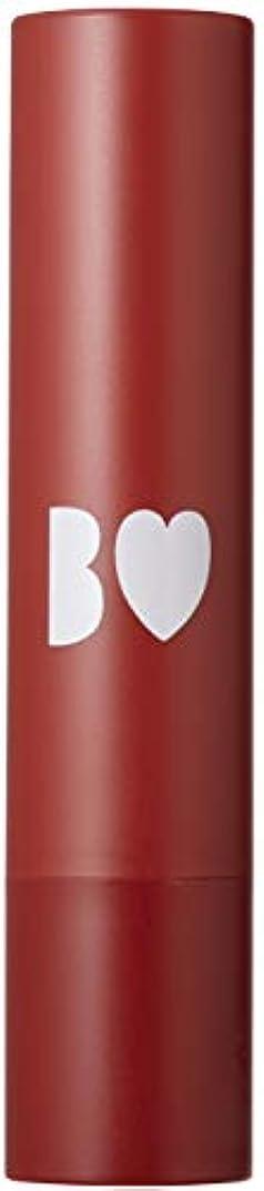 討論忙しいのためにB IDOL(ビーアイドル) ビーアイドル ツヤプルリップ 06 キマグレブラウン 2.4g 口紅