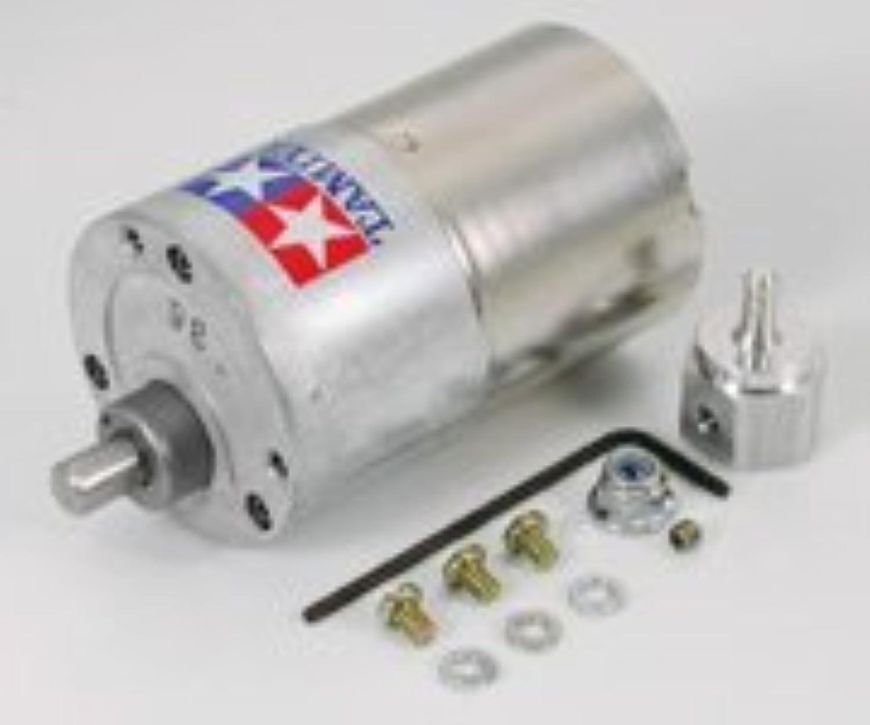 AO-8008 タミヤギヤードモーター 3633K75