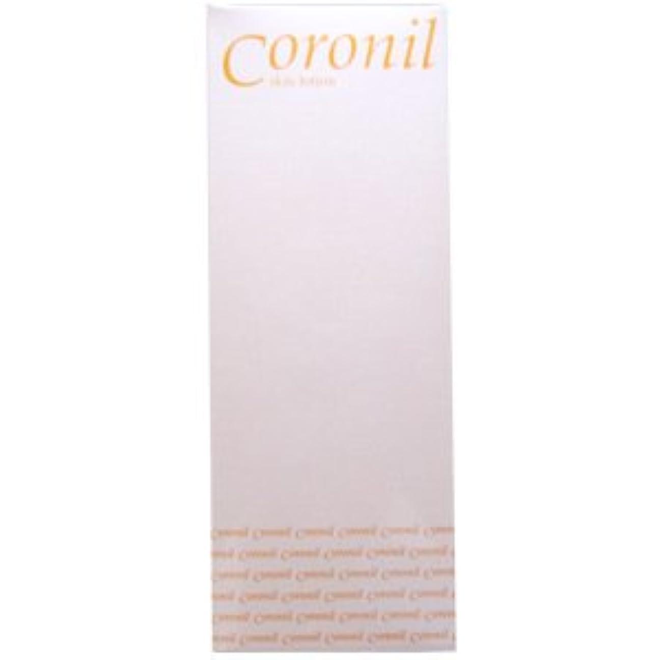 コロニール スキンローション(化粧水)