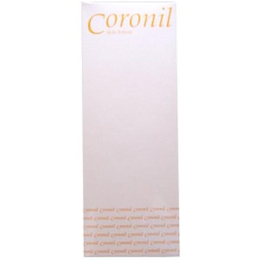 性的不純充実コロニール スキンローション(化粧水)