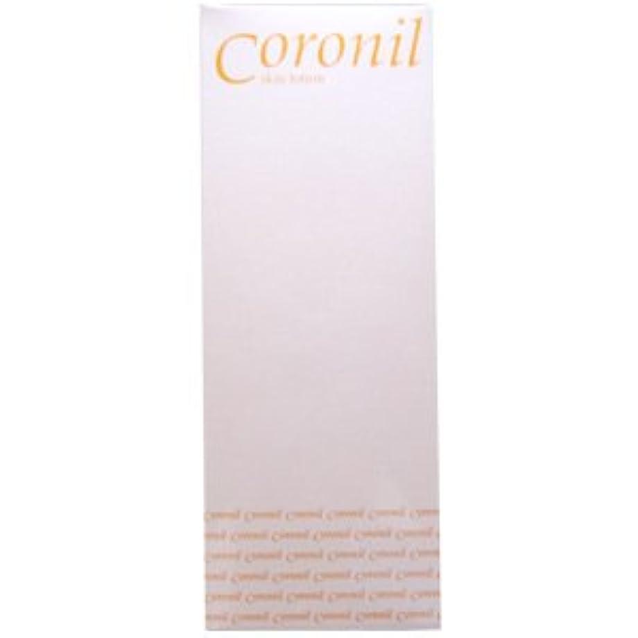 ドナー第二伴うコロニール スキンローション(化粧水)