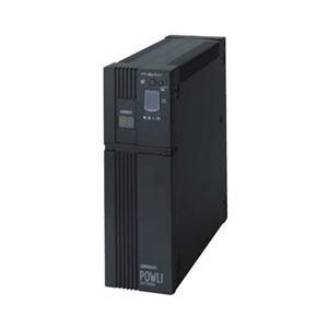 オムロン 産業機器向け無停電電源装置(常時商用給電) 750...