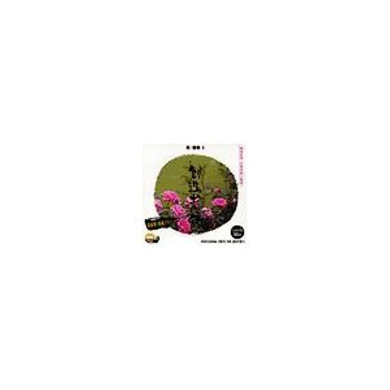代わりのゴージャス小川写真素材 創造素材 花/薔薇1 ds-68177