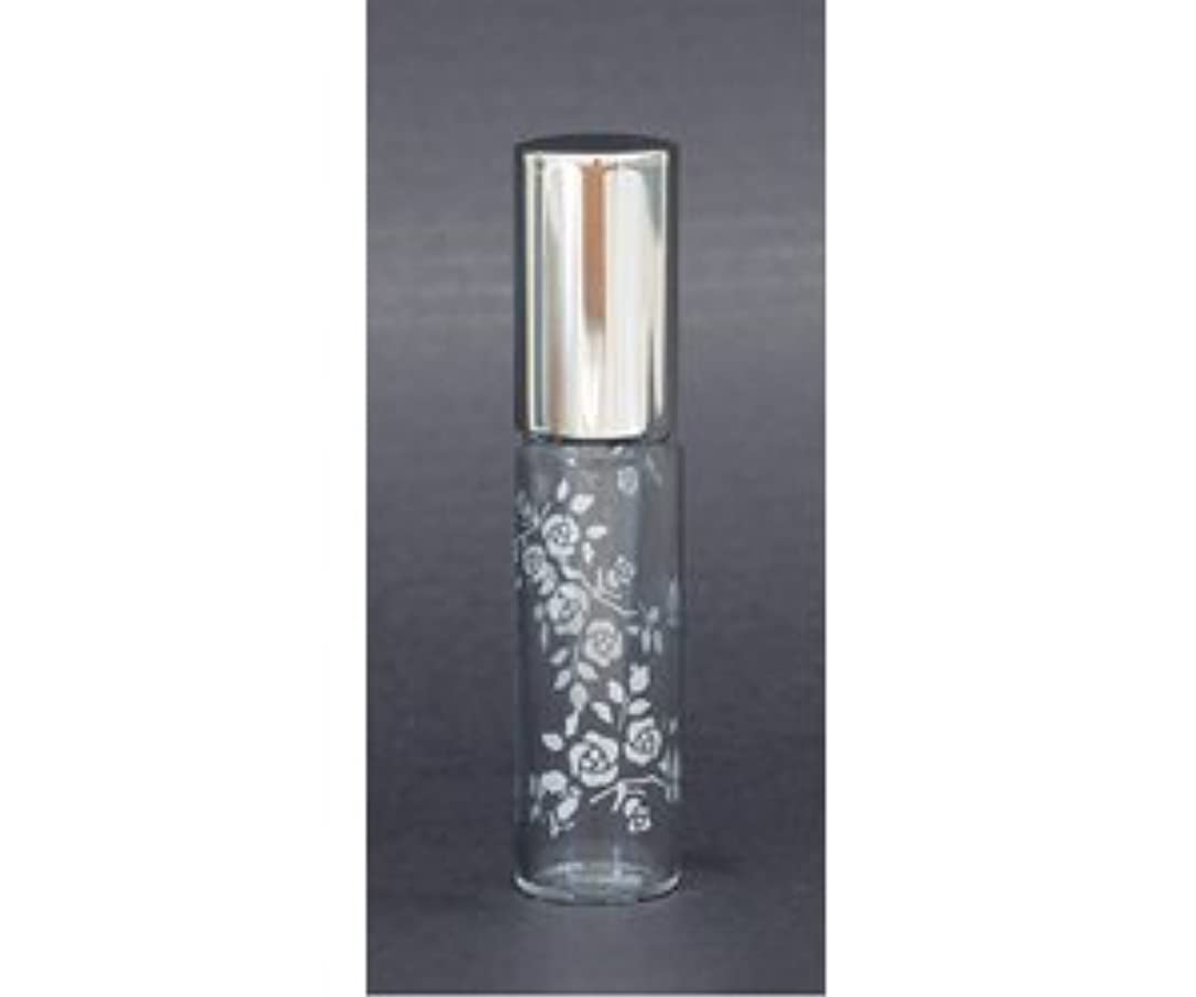 ヤマダアトマイザー コロプチ パフュームローラー 香水 携帯用 詰め換え用付属品入り 60714 アトマイザー