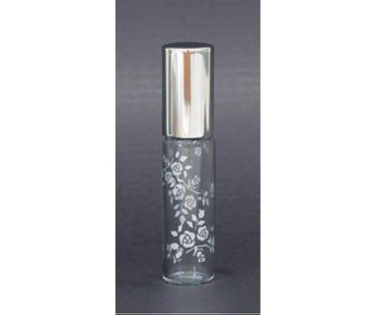 タイプライターケーブルレオナルドダヤマダアトマイザー コロプチ パフュームローラー 香水 携帯用 詰め換え用付属品入り 60714 アトマイザー