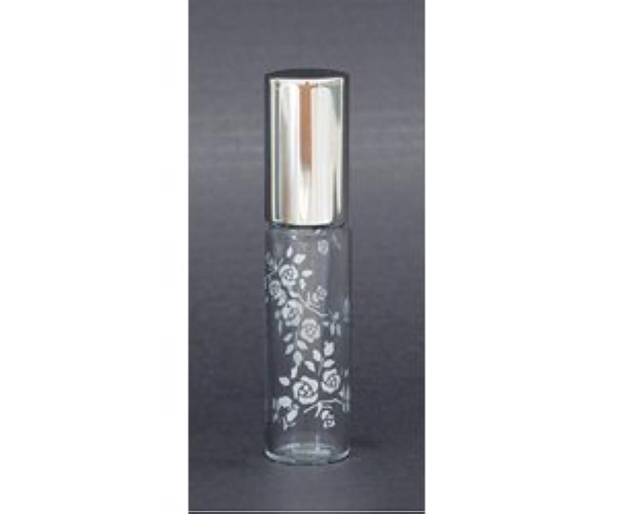 気まぐれな磁気空白ヤマダアトマイザー コロプチ パフュームローラー 香水 携帯用 詰め換え用付属品入り 60714 アトマイザー