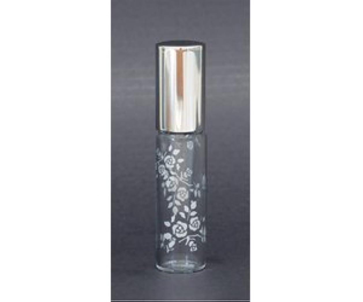 ブランチ単なる軽ヤマダアトマイザー コロプチ パフュームローラー 香水 携帯用 詰め換え用付属品入り 60714 アトマイザー