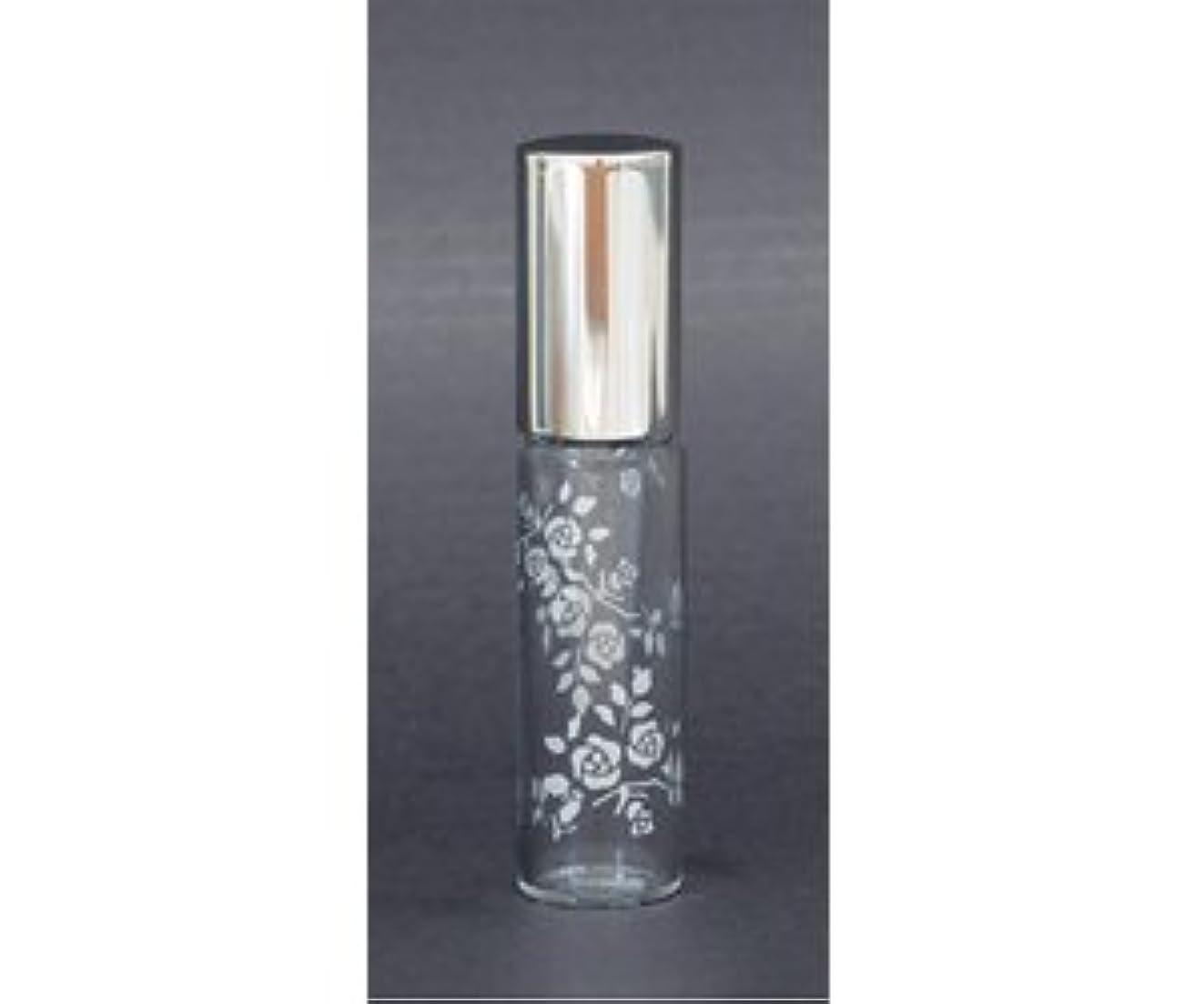 ウイルス船形パックヤマダアトマイザー コロプチ パフュームローラー 香水 携帯用 詰め換え用付属品入り 60714 アトマイザー