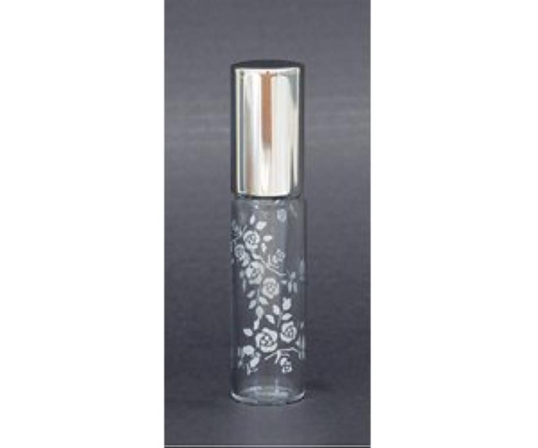 懐物理リングバックヤマダアトマイザー コロプチ パフュームローラー 香水 携帯用 詰め換え用付属品入り 60714 アトマイザー