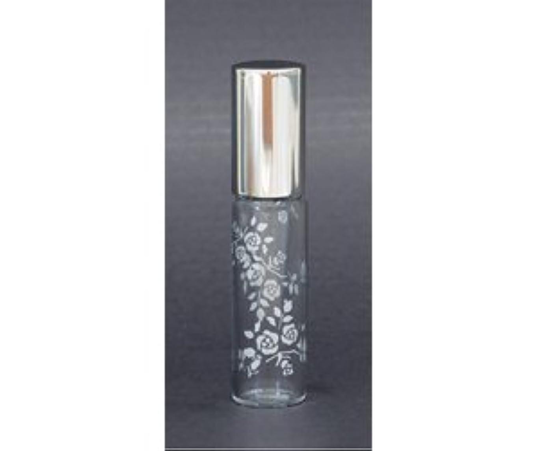 パドルできた中にヤマダアトマイザー コロプチ パフュームローラー 香水 携帯用 詰め換え用付属品入り 60714 アトマイザー
