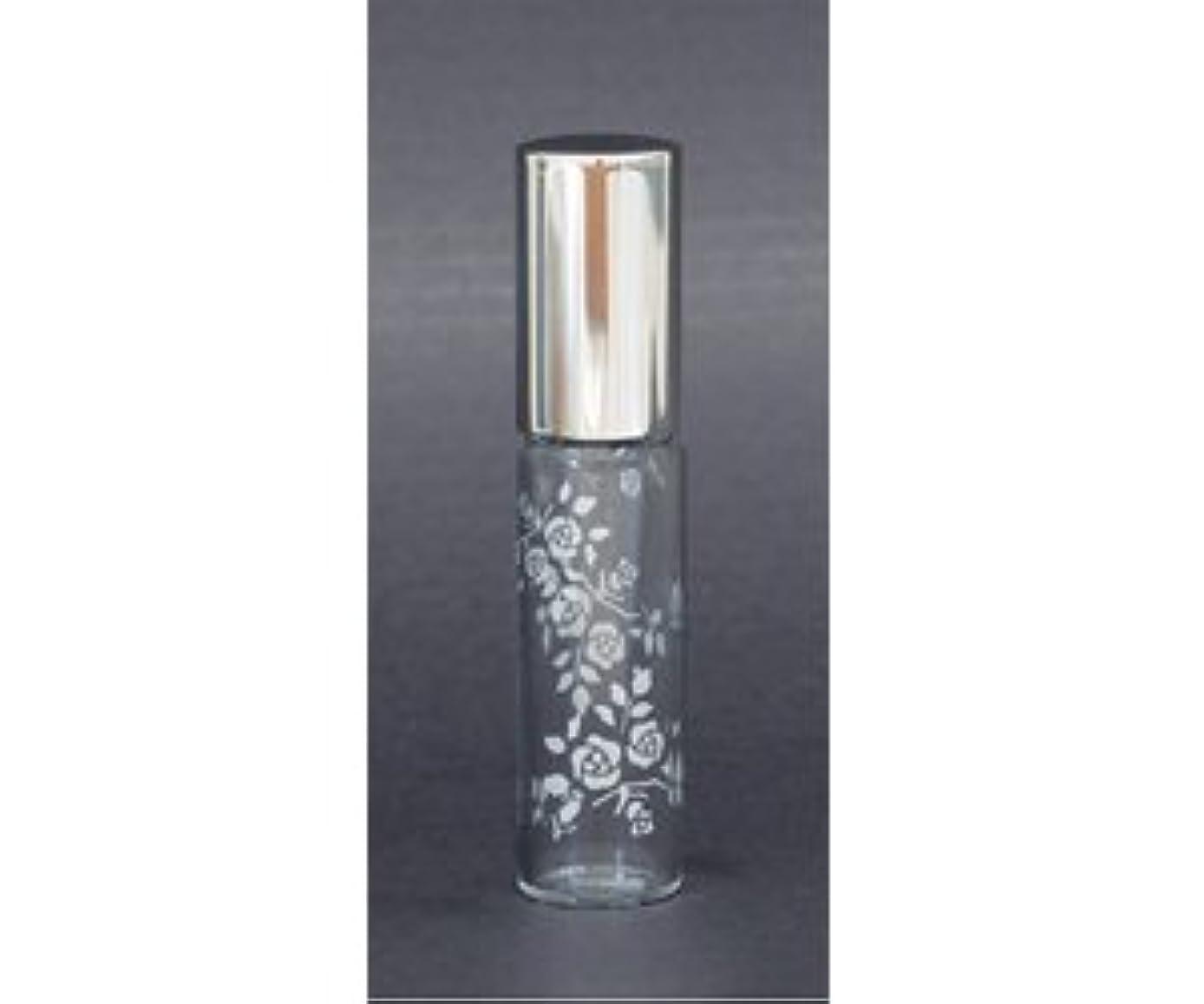 ジャンクタイト代わりのヤマダアトマイザー コロプチ パフュームローラー 香水 携帯用 詰め換え用付属品入り 60714 アトマイザー