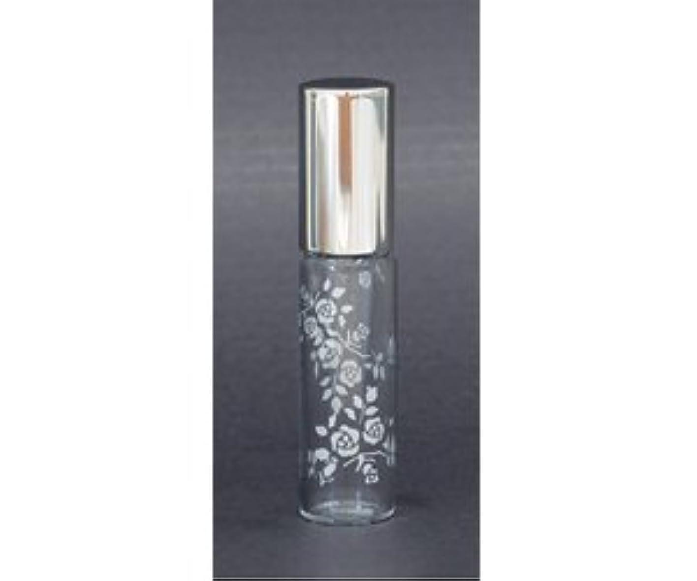 部族違反する警告ヤマダアトマイザー コロプチ パフュームローラー 香水 携帯用 詰め換え用付属品入り 60714 アトマイザー