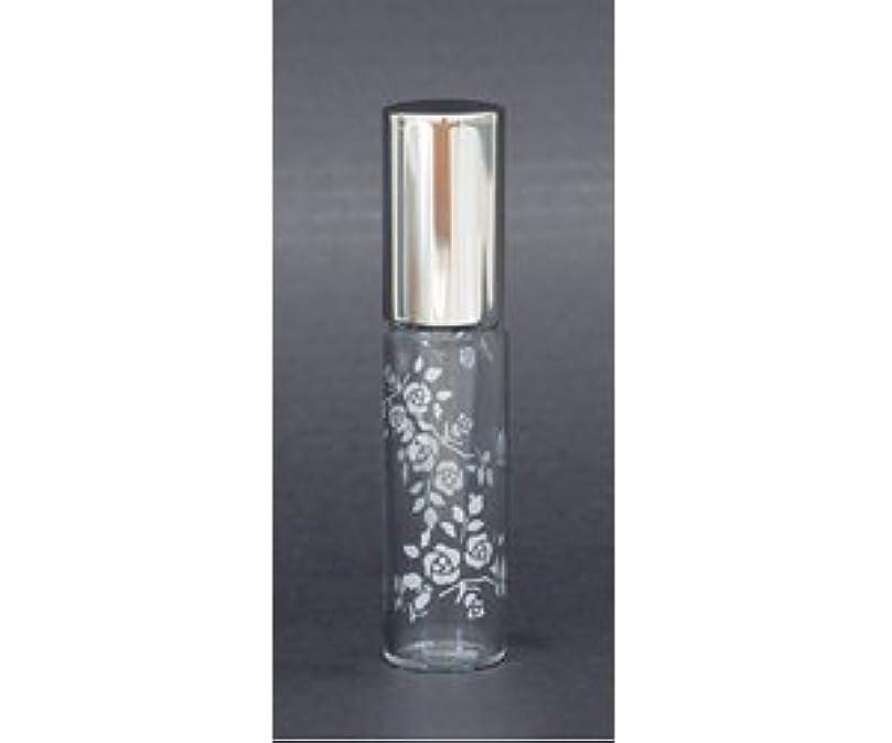 添加ずらすの頭の上ヤマダアトマイザー コロプチ パフュームローラー 香水 携帯用 詰め換え用付属品入り 60714 アトマイザー