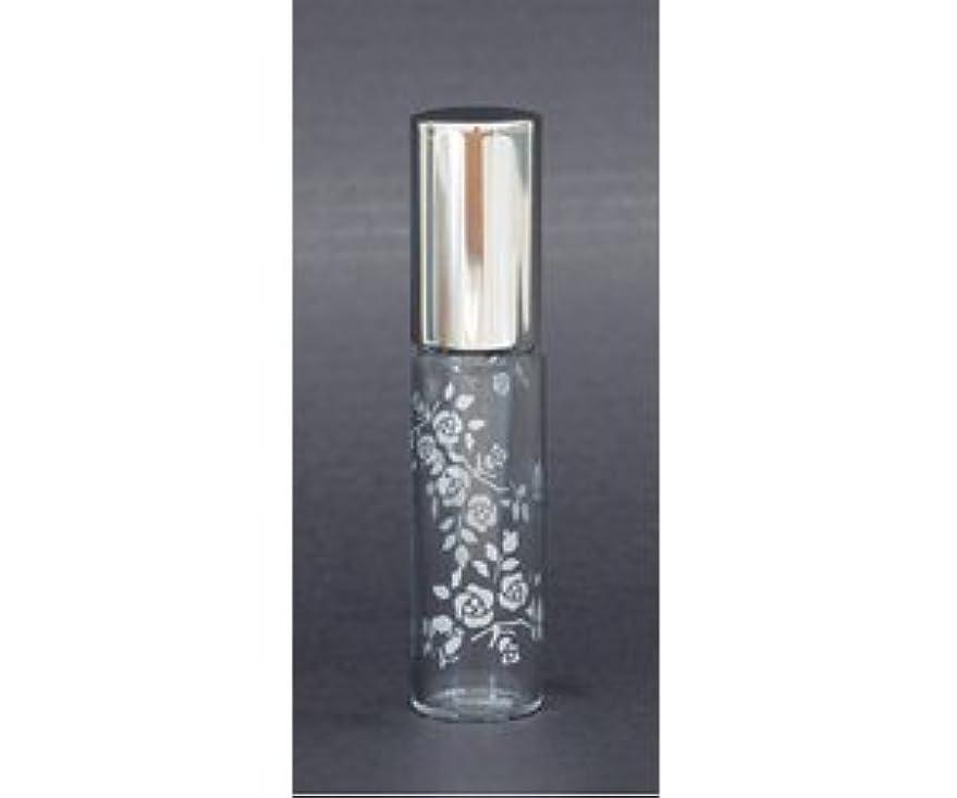 短命科学マリンヤマダアトマイザー コロプチ パフュームローラー 香水 携帯用 詰め換え用付属品入り 60714 アトマイザー