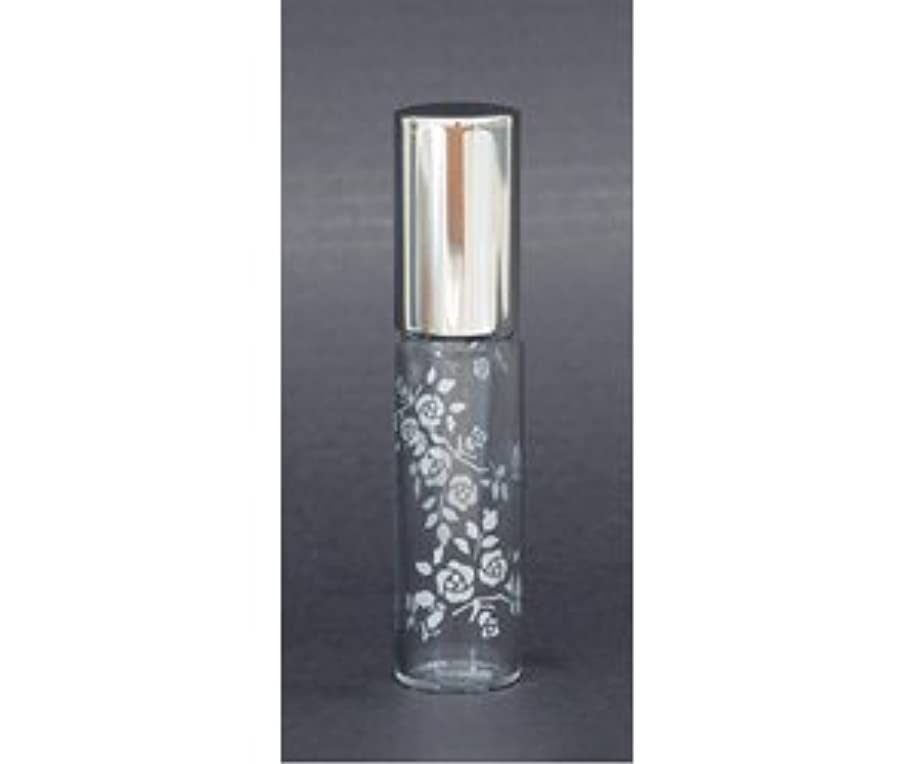 ポジティブトロリー周りヤマダアトマイザー コロプチ パフュームローラー 香水 携帯用 詰め換え用付属品入り 60714 アトマイザー