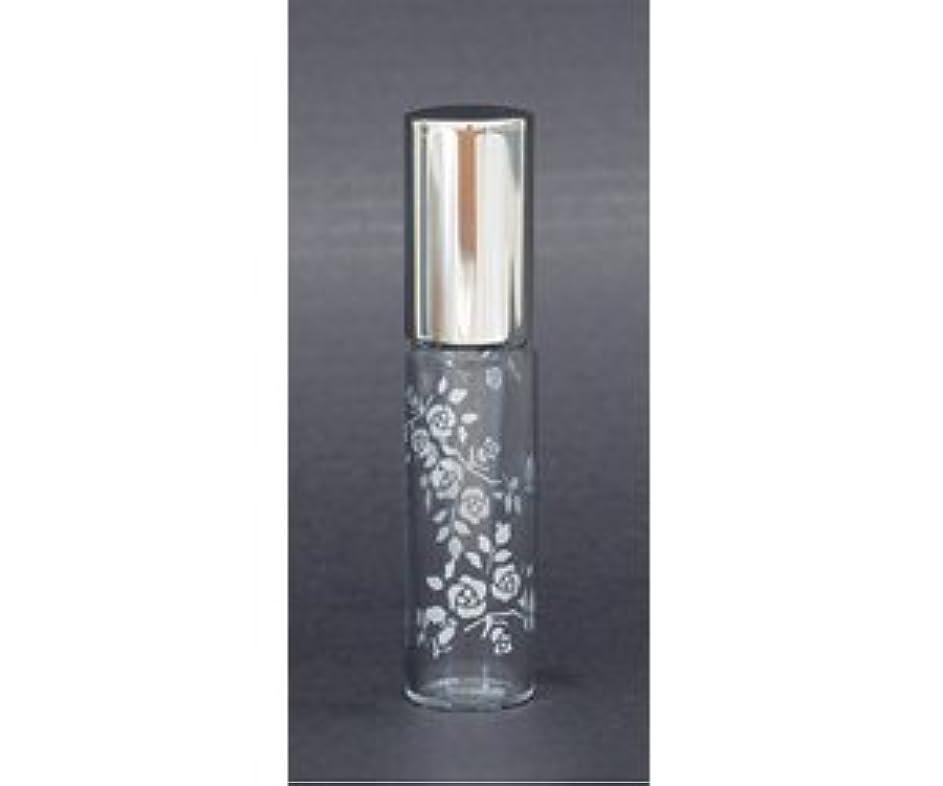 リーフレット描く一ヤマダアトマイザー コロプチ パフュームローラー 香水 携帯用 詰め換え用付属品入り 60714 アトマイザー