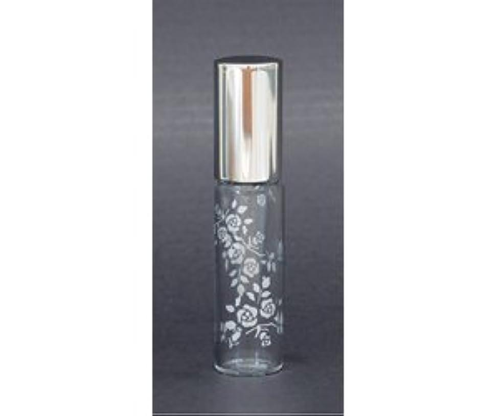 何十人も再発するインシデントヤマダアトマイザー コロプチ パフュームローラー 香水 携帯用 詰め換え用付属品入り 60714 アトマイザー