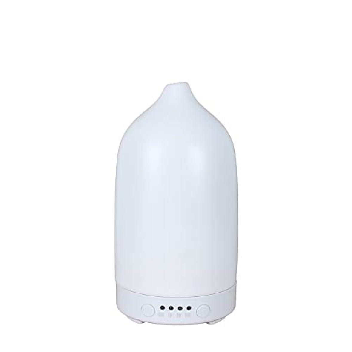 手結核長老加湿器卓上USB型加湿器殺菌加湿エアーフレッシュナー落下水漏れ防止超音波式加湿器超音波式卓上型大容量超静音長時間連続運転乾燥対策調整可能なミストブロー消音 (A)