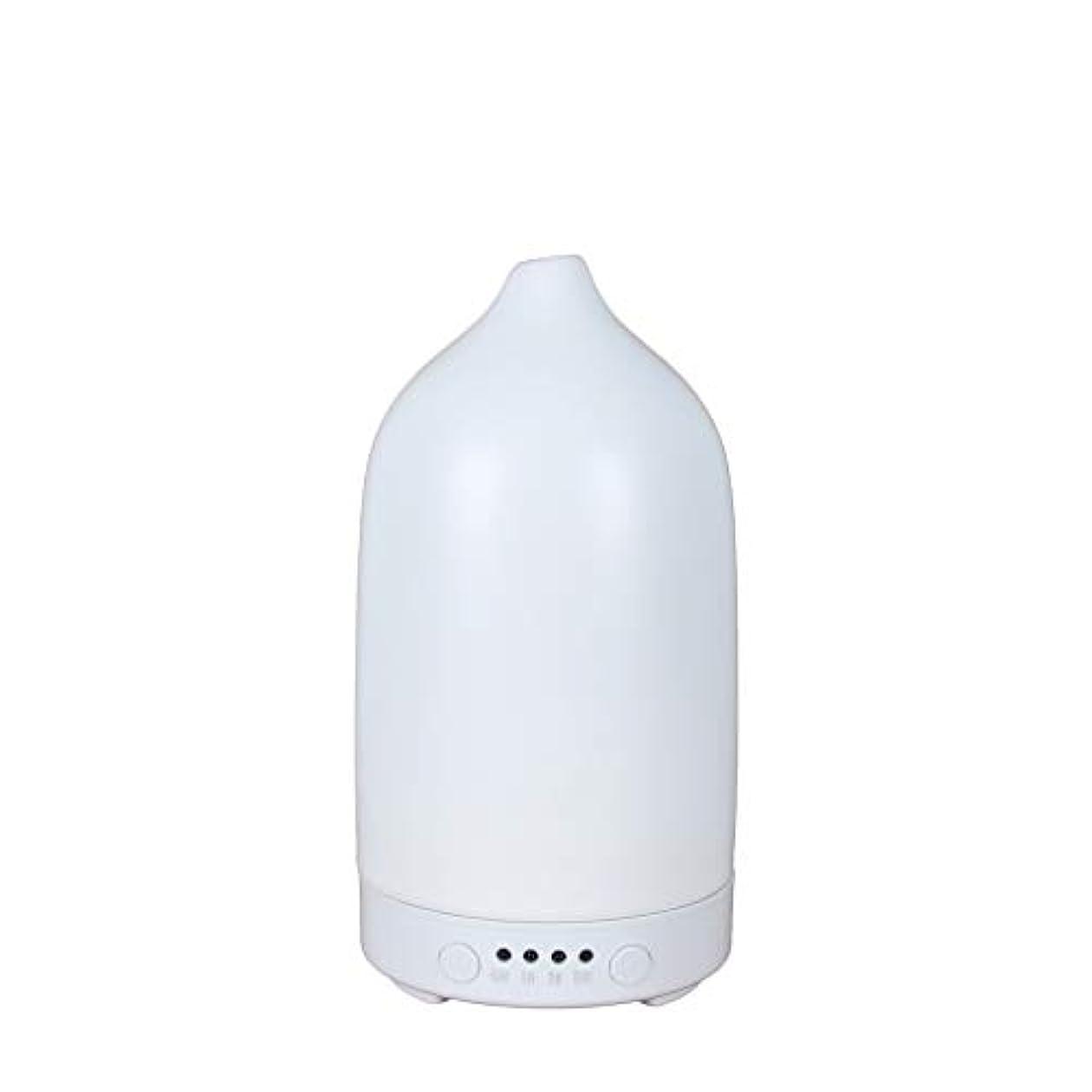 相対サイズちょうつがい無力加湿器卓上USB型加湿器殺菌加湿エアーフレッシュナー落下水漏れ防止超音波式加湿器超音波式卓上型大容量超静音長時間連続運転乾燥対策調整可能なミストブロー消音 (A)