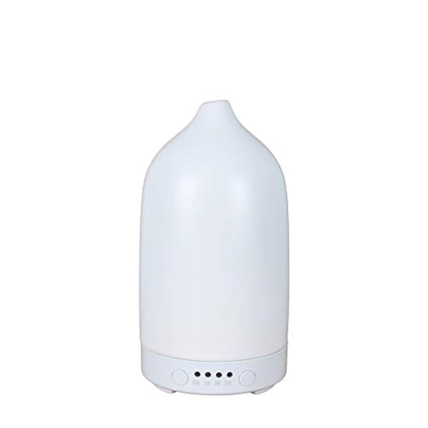 要旨子供っぽい比較加湿器卓上USB型加湿器殺菌加湿エアーフレッシュナー落下水漏れ防止超音波式加湿器超音波式卓上型大容量超静音長時間連続運転乾燥対策調整可能なミストブロー消音 (A)