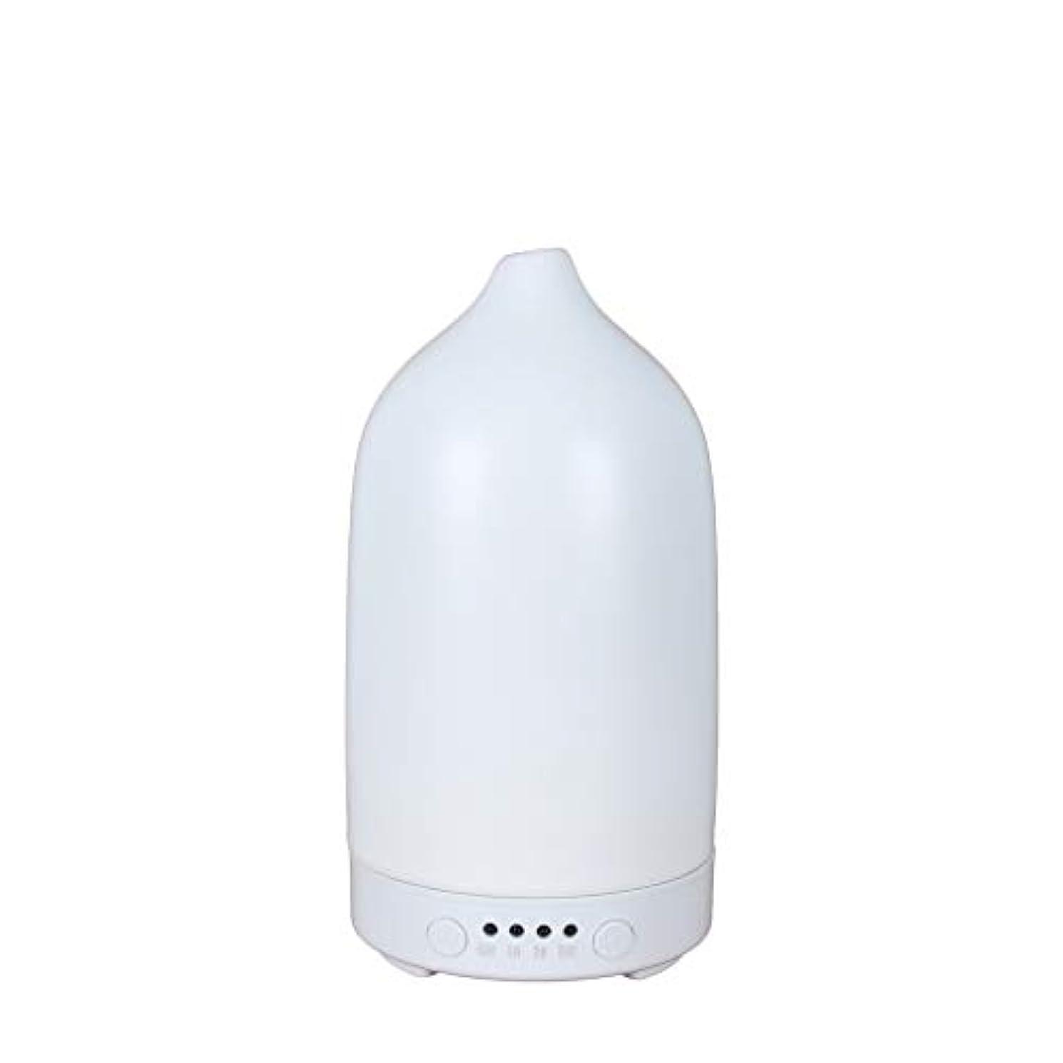 マリナーファンタジーコーヒー加湿器卓上USB型加湿器殺菌加湿エアーフレッシュナー落下水漏れ防止超音波式加湿器超音波式卓上型大容量超静音長時間連続運転乾燥対策調整可能なミストブロー消音 (A)