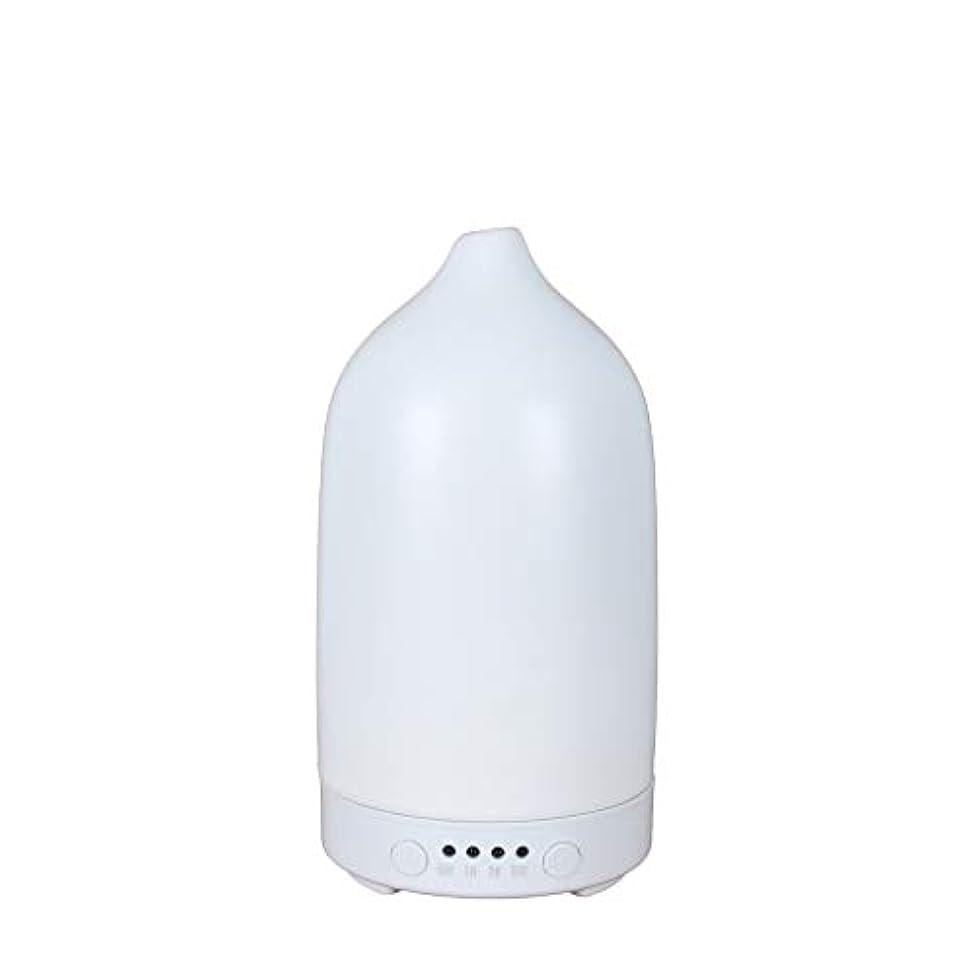 ネーピアアコー先生加湿器卓上USB型加湿器殺菌加湿エアーフレッシュナー落下水漏れ防止超音波式加湿器超音波式卓上型大容量超静音長時間連続運転乾燥対策調整可能なミストブロー消音 (A)