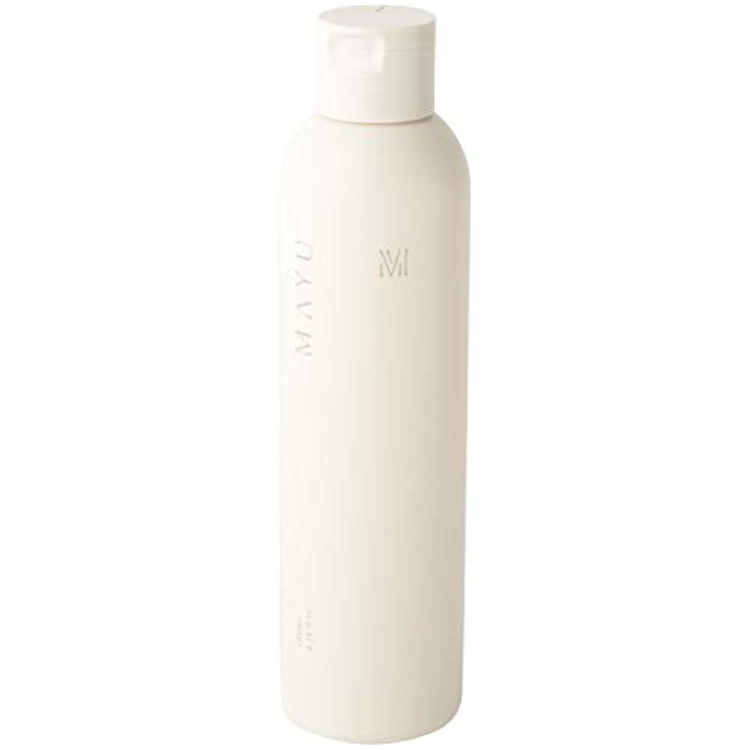 最後にビタミンエアコン【365Plus】 MAYU さくらの香り トリートメント (200ml) 1本入り