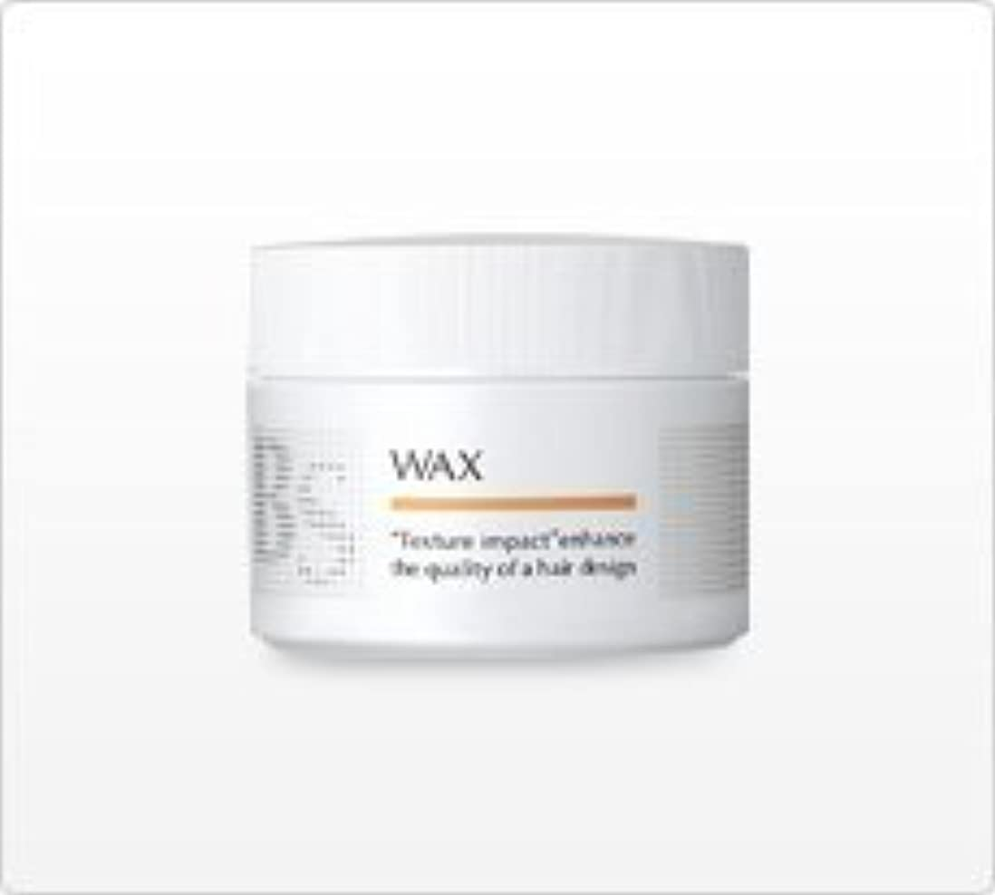【X2個セット】 アリミノ BS STYLING WAX 110g