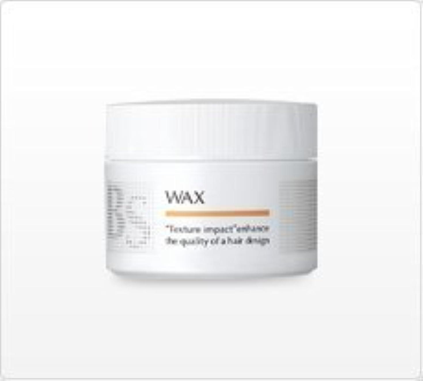 財産言語学部長【X2個セット】 アリミノ BS STYLING WAX 110g