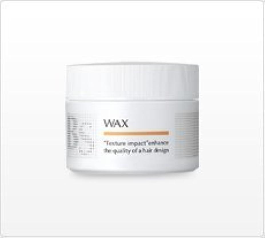 埋める表面的なレルム【X2個セット】 アリミノ BS STYLING WAX 110g