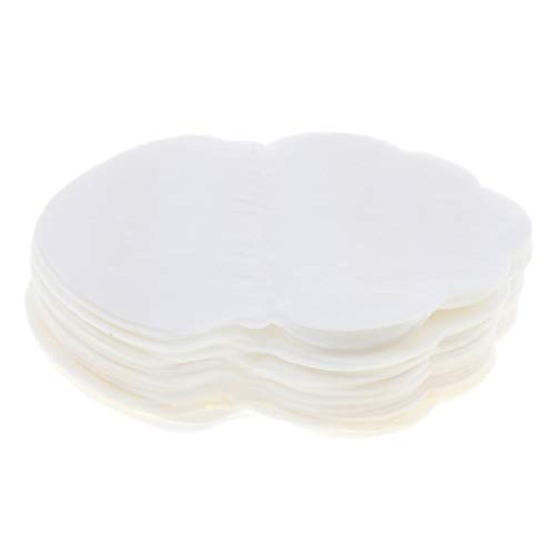 日常的に作る揺れるわき汗パット メンズ 脇汗 ホワイト 汗取りパッド あせジミ防止 ワキ汗対策 洗える 汗脇 速乾 汗取り