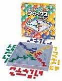 ブロックス (Blokus) ボードゲーム