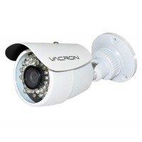 マザーツール 52万画素CCD搭載 防水型高画質Day&Nightカメラ VCS-95232SH 軒下などの屋外の設置に対応 夜間暗視が可能 ACアダプター標準付属 ケーブル別売