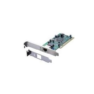バッファロー PCIバス用 LANボード 1000BASE-T 100BASE-TX 10BASE-T対応 LGY-PCI-GT 1個 AV デジモノ パソコン 周辺機器 その他のパソコン 周辺機器 top1-ds-958873-ak [簡易パッケージ品]