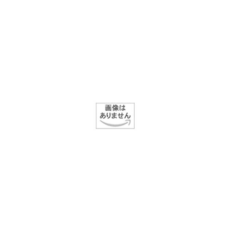 割り当てる狂信者モンキーミッシュブルーミン クォータヴェール ワンデー【10枚 ミスティアンバー BC:8.6mm PWR:-5.25】14.0mm 1day カラコン Miche Bloomin