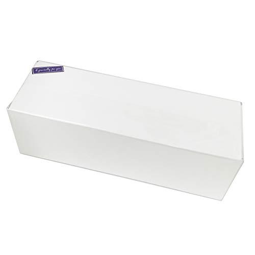 コペンハーゲン ロイヤルダンスク (Copen hagen・Royal dansk) ダニッシュミニクッキー ホワイトチョコ&ラズベリークッキー ダークチョコ&オレンジピールクッキー 3個セット(250g×3) 箱入り【輸入ブランドクッキー】