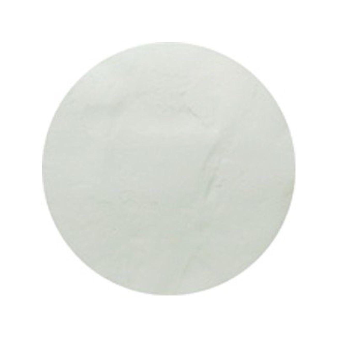 感動する牛乳剤ピカエース #700 着色顔料 スノーホワイト