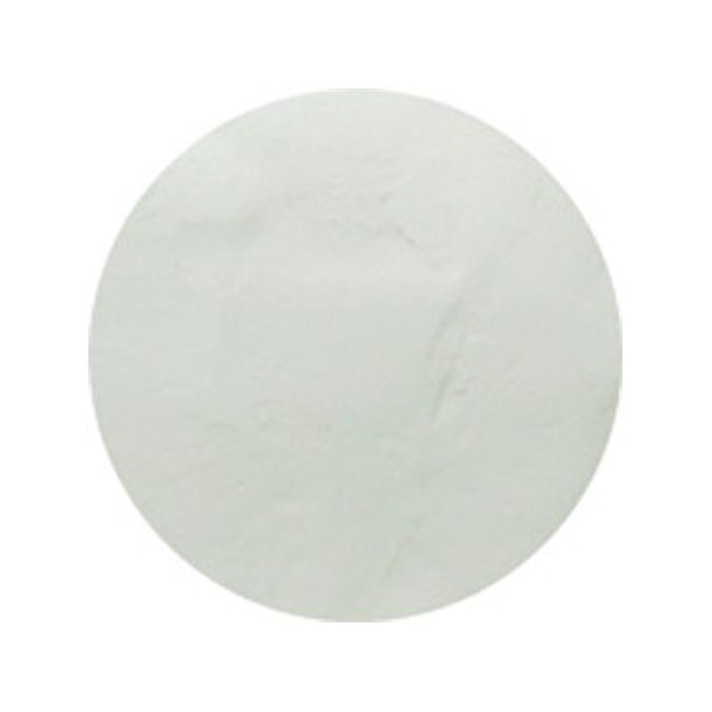 引き金発行する頼るピカエース #700 着色顔料 スノーホワイト