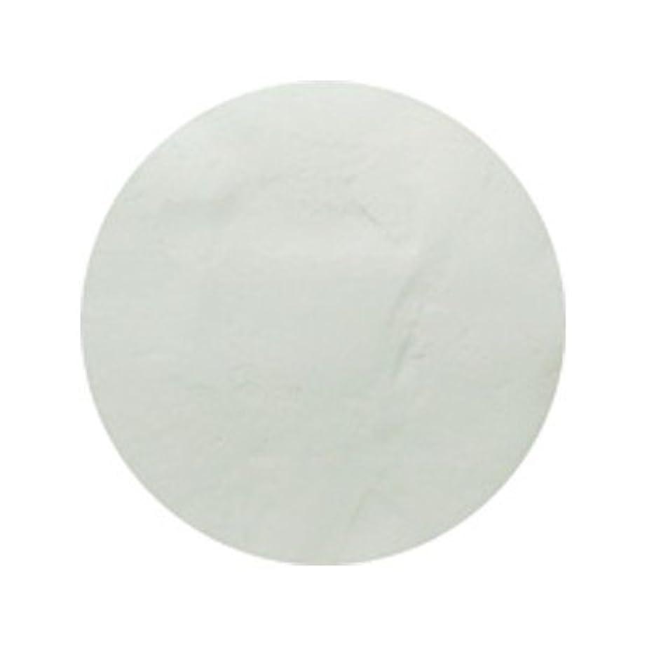 ジャーナル広く適切なピカエース #700 着色顔料 スノーホワイト