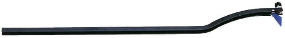 長方形イル誇張するPark Tool FAG-2 フレームアライメントゲージ ( メンテナンスツール ) ParkTool パークツール HOZAN ホーザン