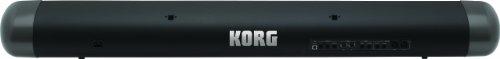 KORG(コルグ)『STAGEVINTAGEPIANO(ステージ・ビンテージ・ピアノ)(SV-188)』