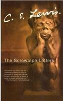 The Screwtape Letters (C.S. Lewis Signature Classics)