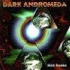 Dark Andromeda