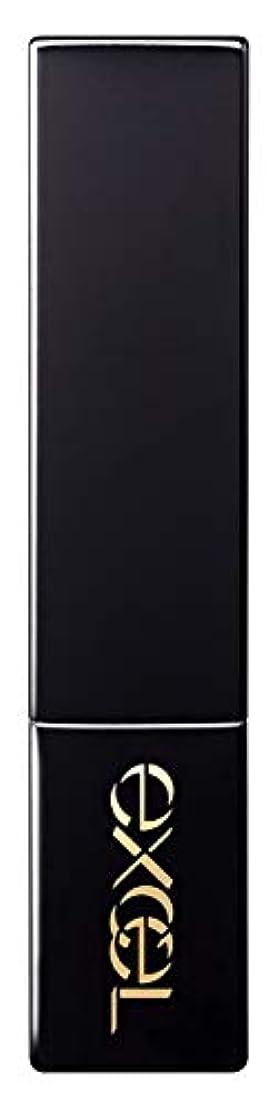 石炭波紋ランクエクセル グレイズバームリップ GB07 ウォーターメロン