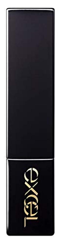 エクセル グレイズバームリップ GB07 ウォーターメロン