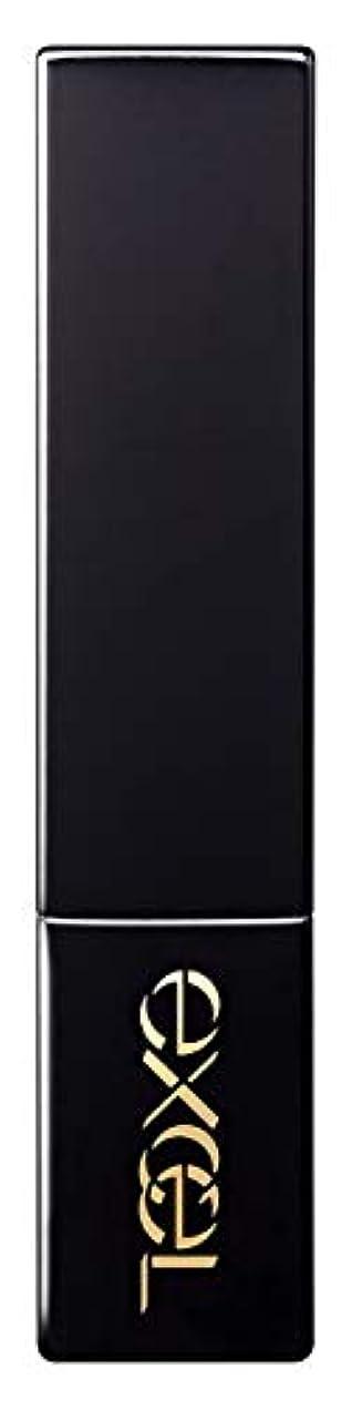 ボイラードレイン安価なエクセル グレイズバームリップ GB07 ウォーターメロン