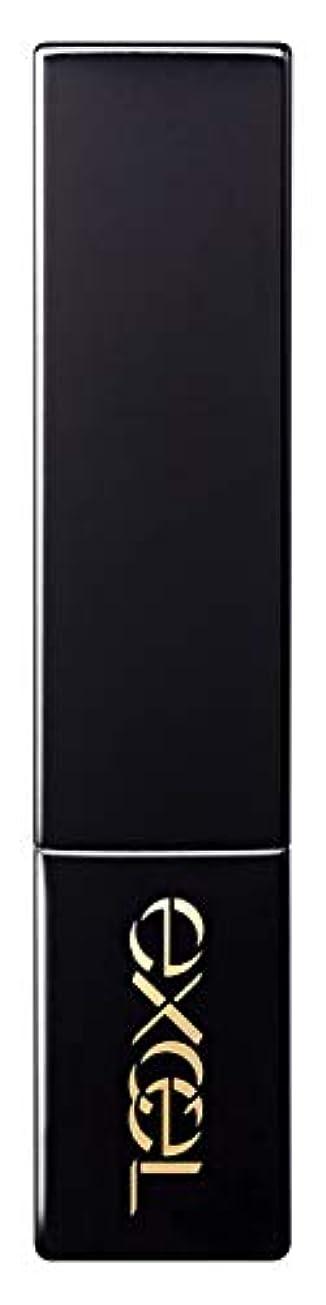 エゴマニア変なマーティフィールディングエクセル グレイズバームリップ GB07 ウォーターメロン