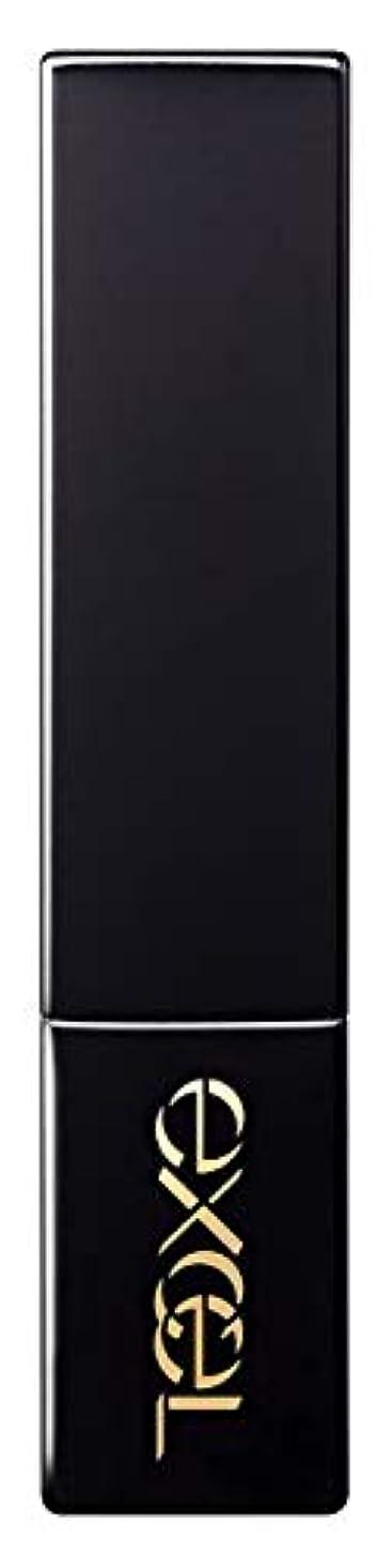 ほとんどない生活請負業者エクセル グレイズバームリップ GB07 ウォーターメロン