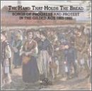 The Hand That Holds the Bread by Cincinatti's University Singers (1997-06-17)