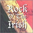 Rock O the Irish by Various Artists (1998-09-08)
